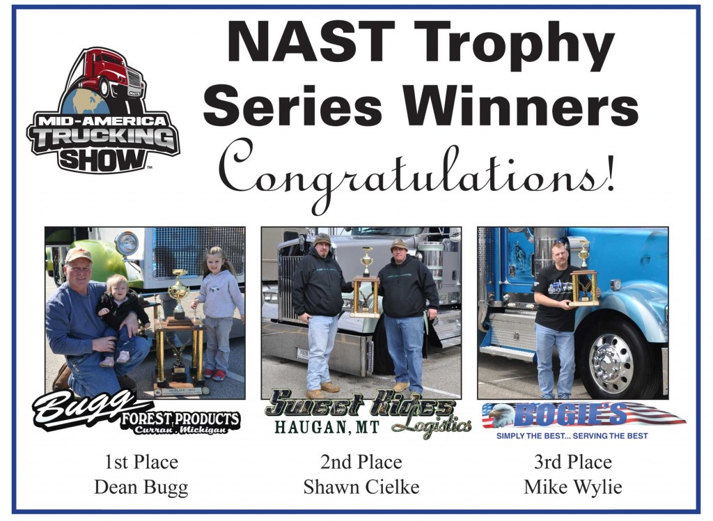 NAST-Trophy-Series-Winners-from-MATS